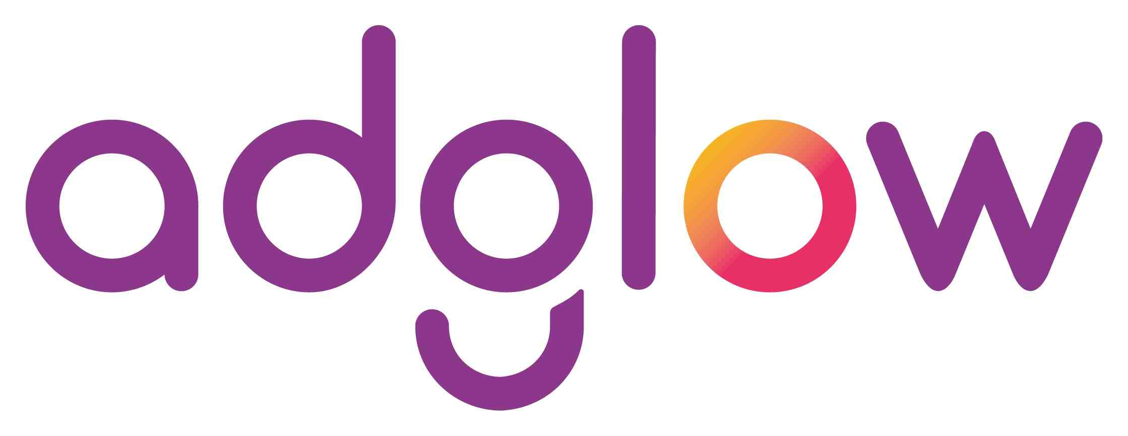 ADGLOW: SOCIAL ADVERTISING AUDIT PER LE AZIENDE
